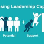 Leadership_Capacity_blog_header_v2
