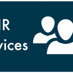 hrservicespanel-graphic